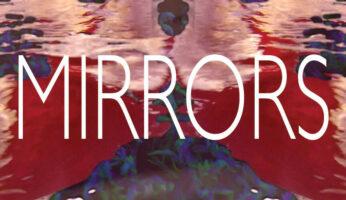 5e441ca91e84b8832083b89f mirrors20large