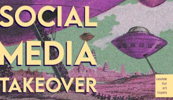 5eadbf7b12d9ffc0c1a84f6b Social Media Takeover Banner