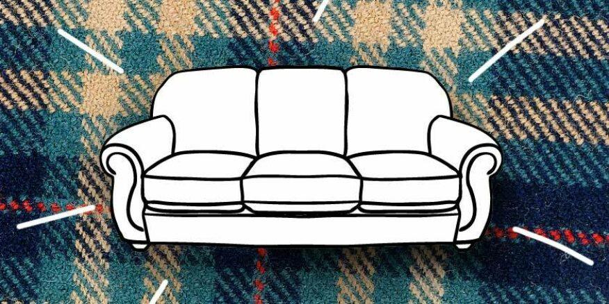 5dc26df81abfd31a377b56eb sofa