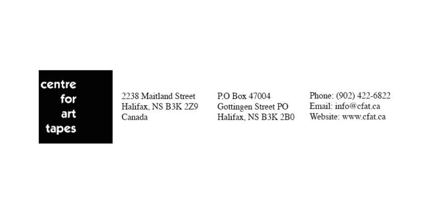 5dc26dfcacd63f7d5606cf0b Letterhead for website