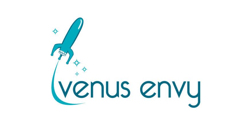 5dc26dfd1abfd310327b56f0 Venus Envy for Website