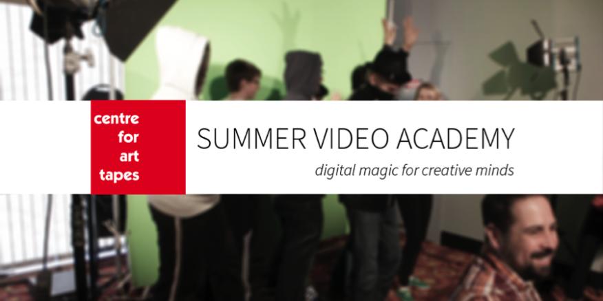 5dc26e09b9ad54300f85e6d6 summer video academy image