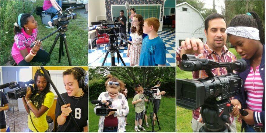 5dc26e1c65f41ce116b7849c video camp kids picts e1420837747138