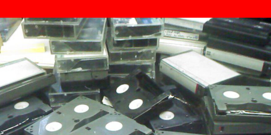 5dc26e1d1abfd36a6d7b570d tapes cropped1