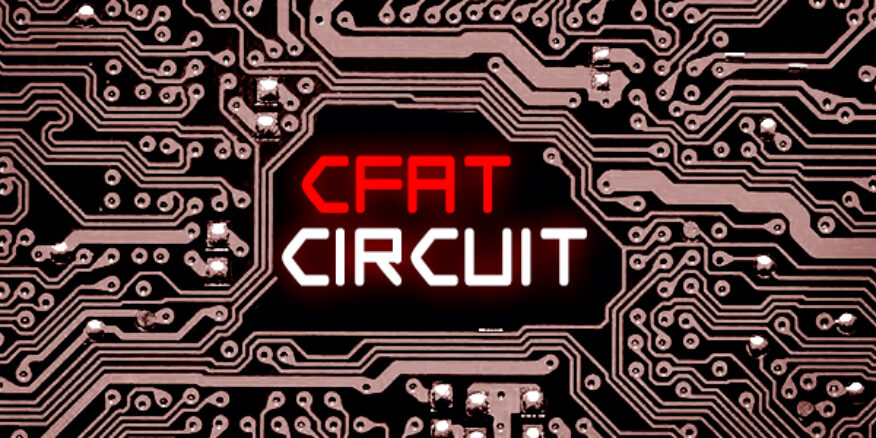 5dc26e30f67939dbc9819070 CFAT Circuit