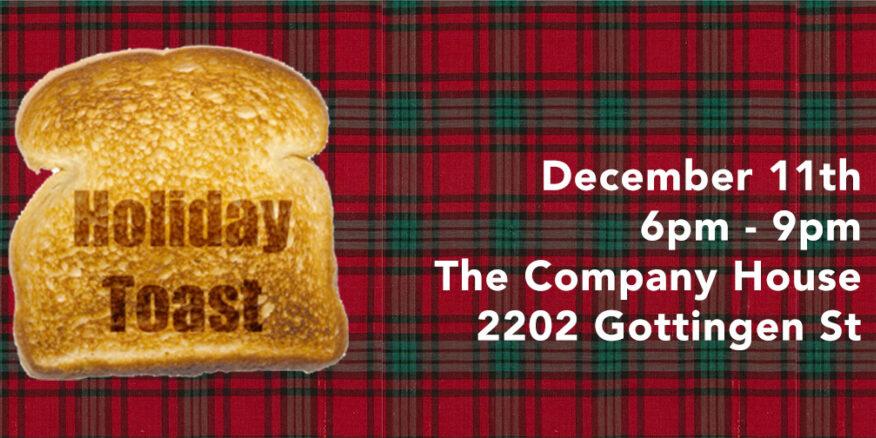 5dc26e36f3d14419c8fb5a15 banner holiday toast copy
