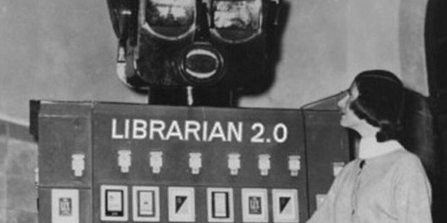 5dc26e3af3d1443a1dfb5a28 robot librarian copy