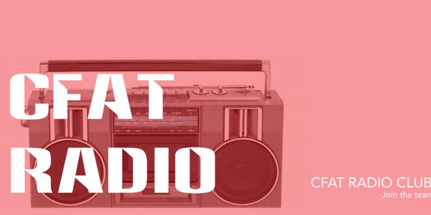 5dc26e42f3d14476e4fb5a33 radio club wide