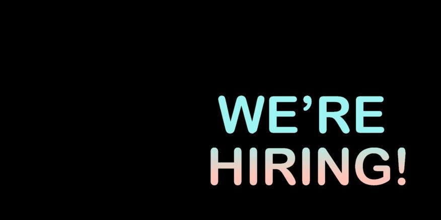 604f85afd33c6b075979733d Job Call2021